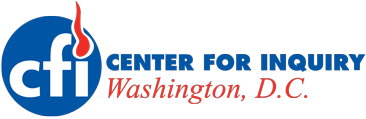 Center for Inquiry – Washington, D.C.