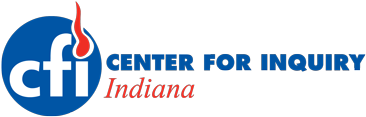 Center for Inquiry – Indiana